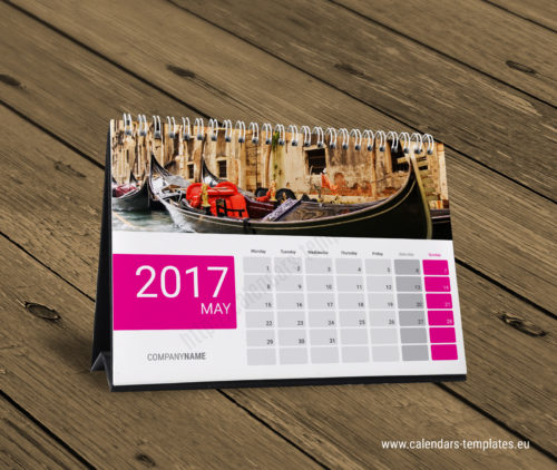 Desk-calendar-template-KB10-W10d