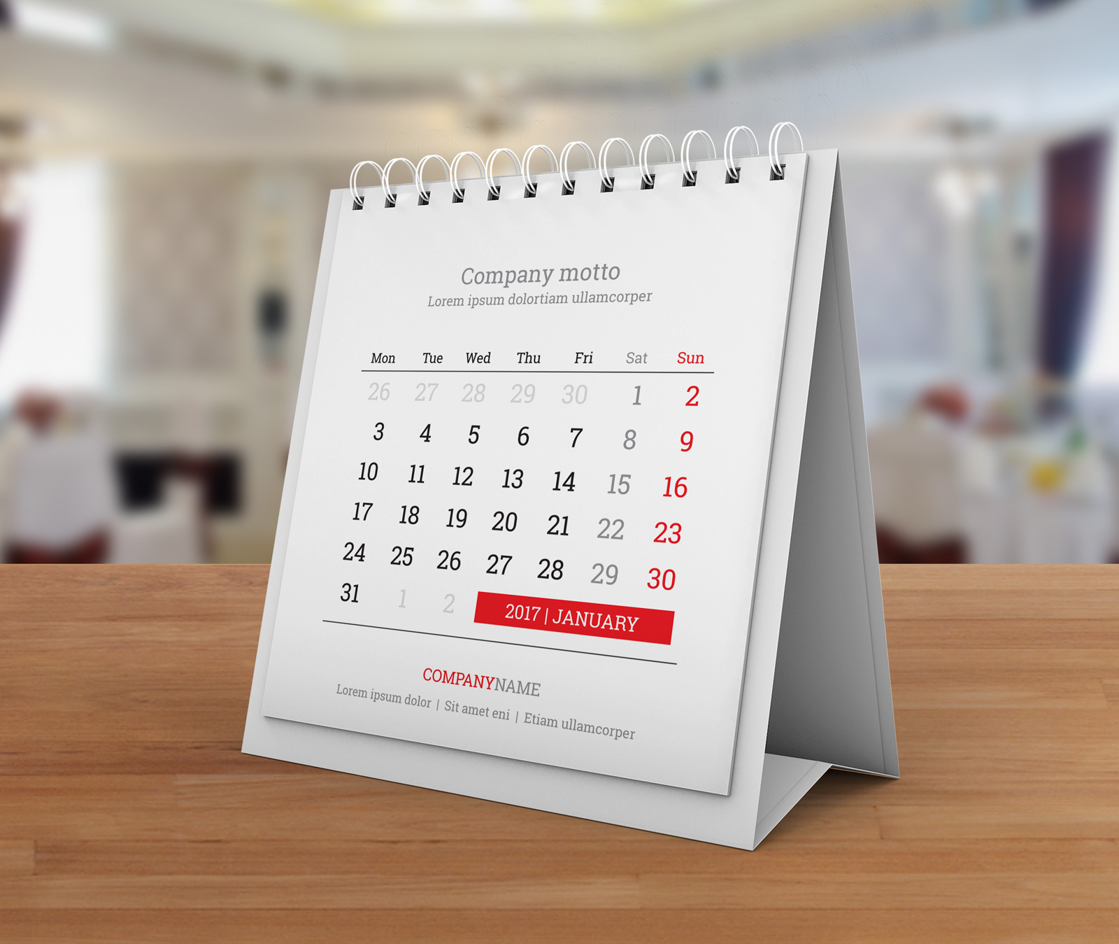 Desk Tent Calendar Kb40w1  Template  Calendar Template. Dining Tables For Sale. Twin Loft Bed With Desk Plans. White Mirrored Chest Of Drawers. Wooden Barrel Table. Cbc News Desk. Crib Changing Table Dresser Combo. Desk Sound Dividers. Babyletto Hudson Changing Table