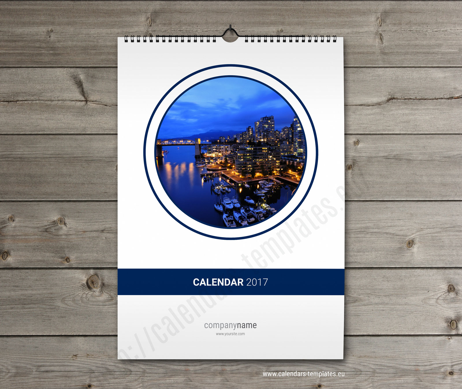 Calendar Cover Design 2014 : Best yearly monthly calendar template printable a