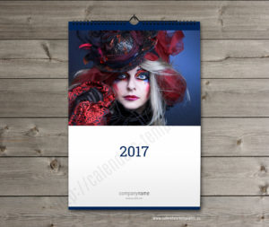 wall yearly monthly calendar template printable pdf