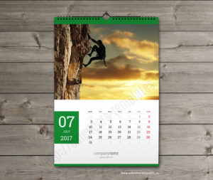 wall yearly monthly calendar template pdf