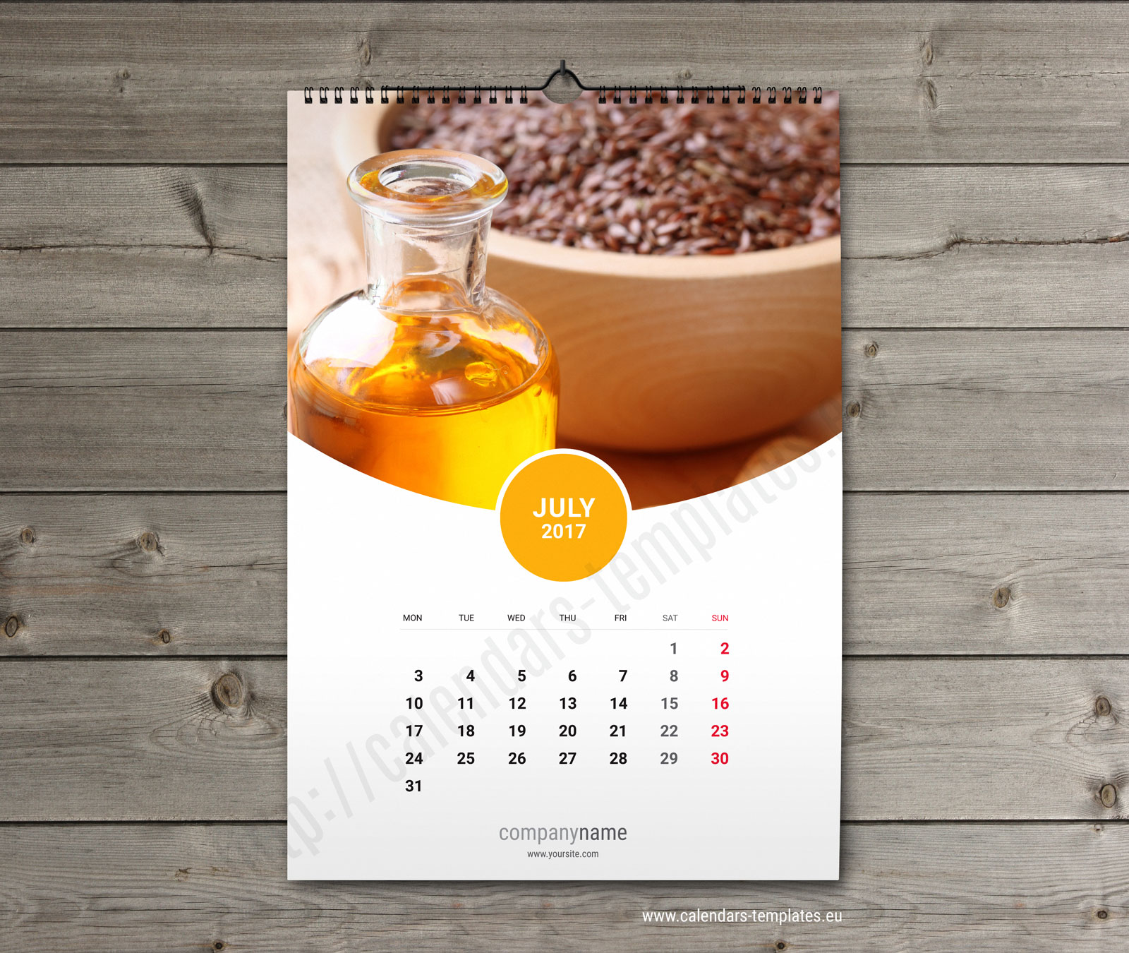 Best Custom Calendar Printable Photo Calendar A3 A2 Pdf