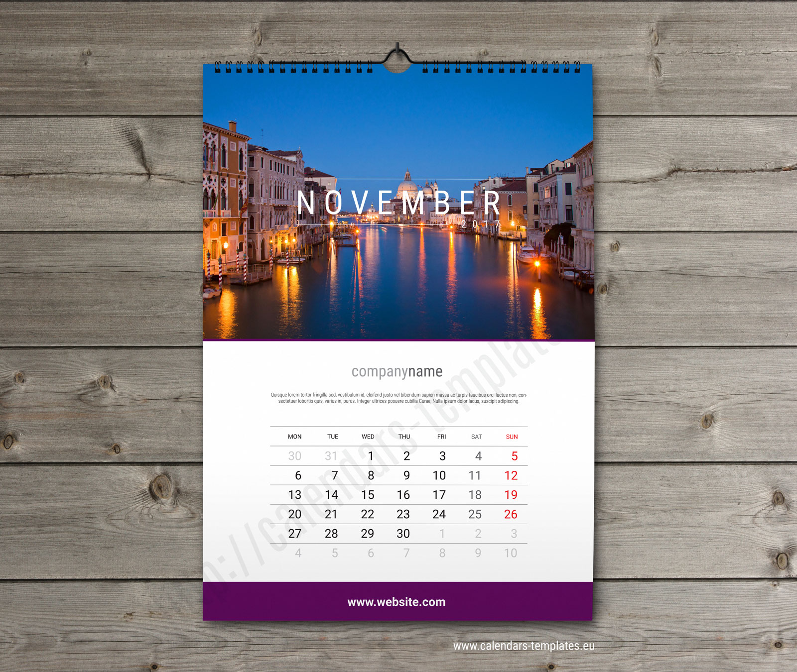 Amazing Sample Designs Baset On This Calendar Template  Calendar Sample Design