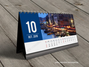 2019 Calendars And Planners Templates Yearly Monthly Weekly Calendar
